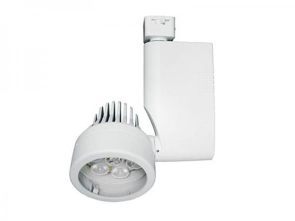 CLCTL802818 - LED Track Light