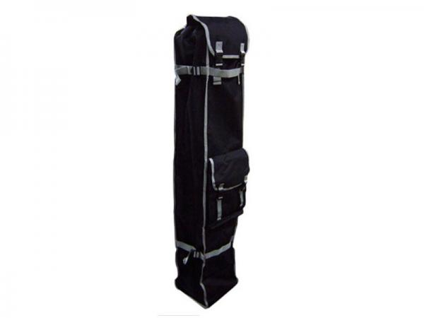 Optional Event Tent soft rolling bag - $186 each