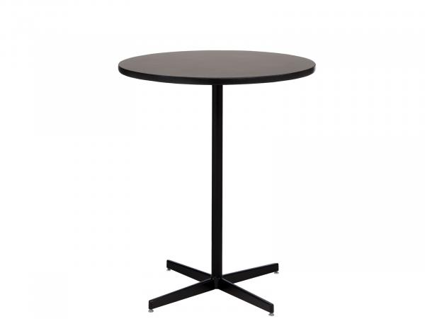 Bar Table -- Trade Show Furniture Rental