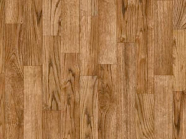 FlexFloor Natural Oak