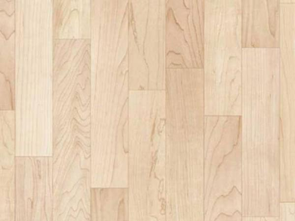 FlexFloor Maple