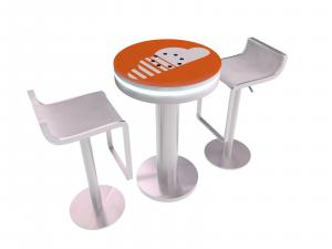 RE-711 Small Charging Table